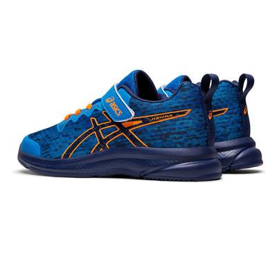 ASICS Henka PS junior chaussures de running - AW19