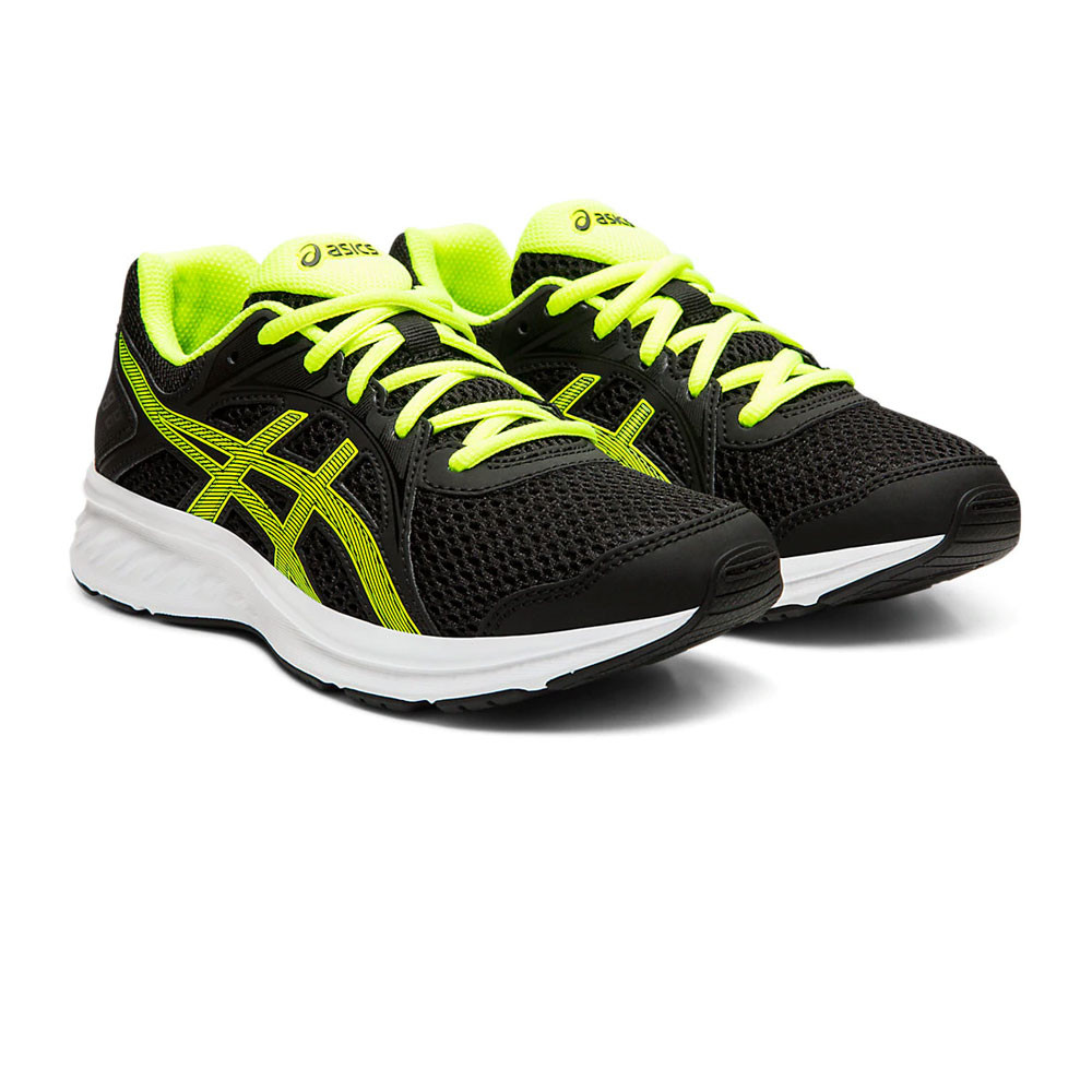 ASICS Jolt 2 GS Junior Running Shoes - AW19