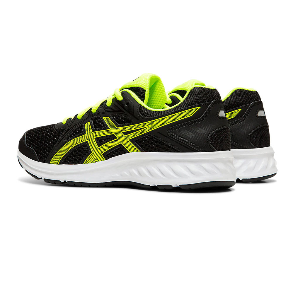 asics junior running shoes size 2 reddit