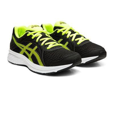 ASICS Jolt 2 GS Junior zapatillas de running  - AW19
