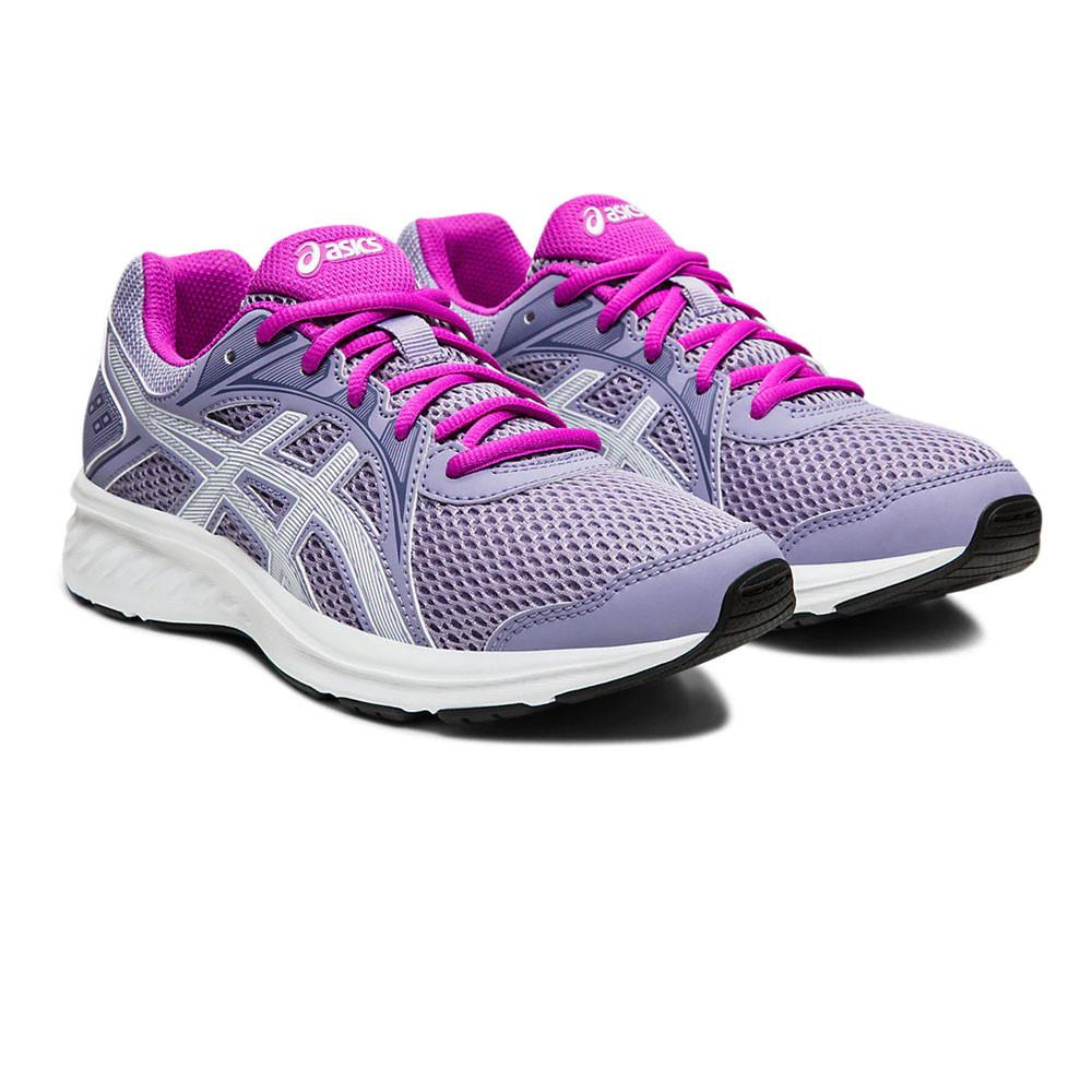 ASICS Jolt 2 GS Junior Running Shoes - AW19