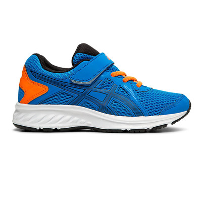 ASICS Jolt 2 PS junior chaussures de running - AW19