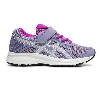 ASICS Jolt 2 PS Junior Running Shoes - AW19