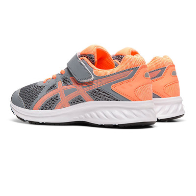 ASICS Jolt 2 PS Junior Running Shoes - AW19