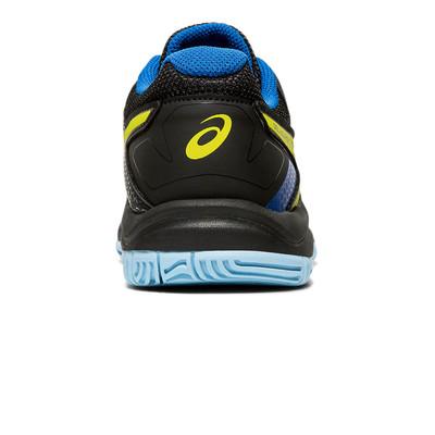 ASICS Gel-Blast 7 GS Junior zapatillas para canchas interiores  - SS20