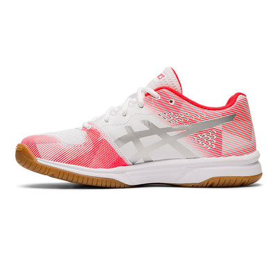 ASICS Gel-Tactic GS Junior Hallen-Court-Schuhe