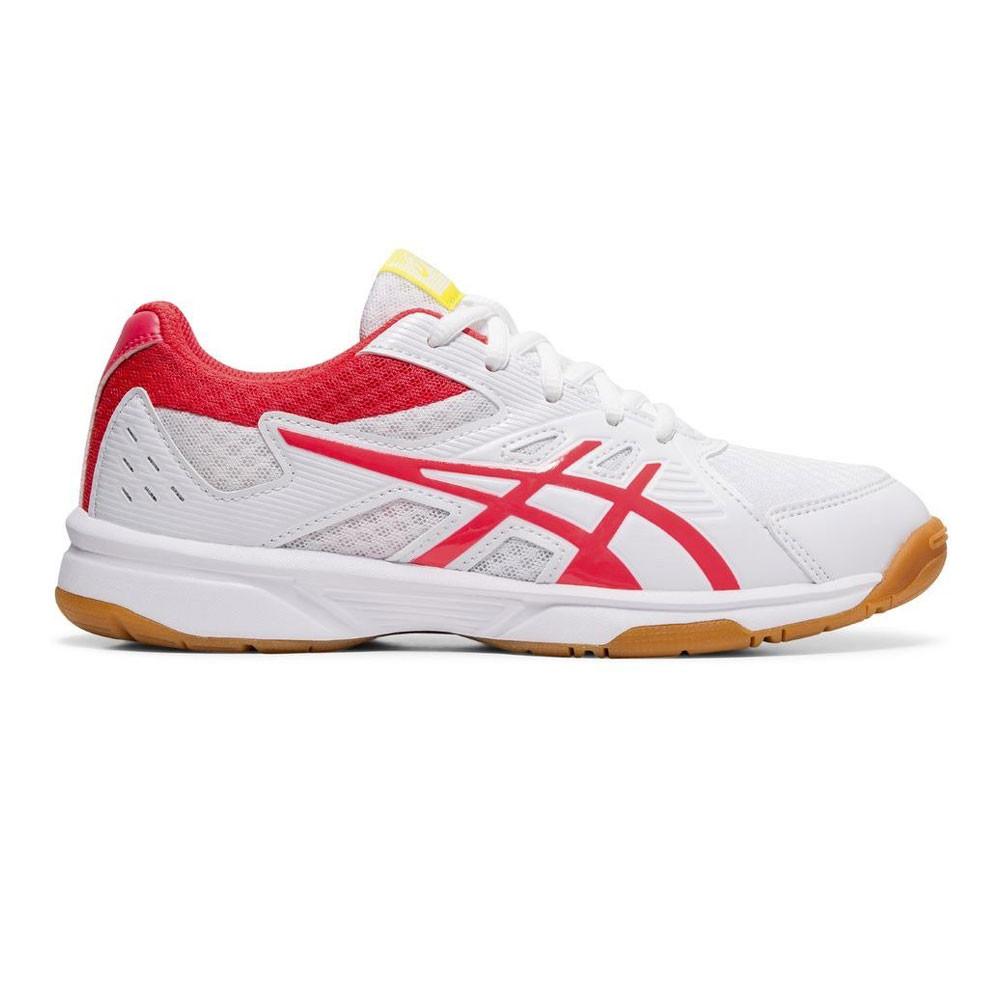 ASICS Upcourt 3 GS Junior Indoor Court Shoe - AW19