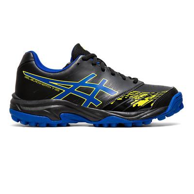 ASICS Gel-Blackheath 7 GS Junior Hockey Shoes - AW19
