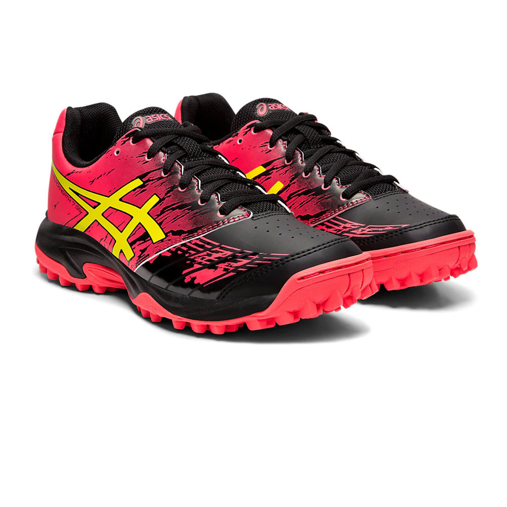ASICS Gel-Blackheath 7 GS Junior Hockey Shoes - SS20