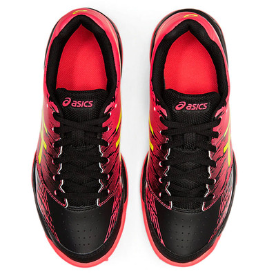 ASICS Gel-Blackheath 7 GS Junior Hockey schuhe - SS20