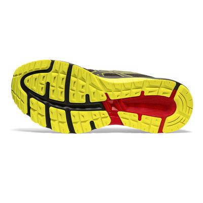 ASICS GT-1000 8 GORE-TEX zapatillas de running
