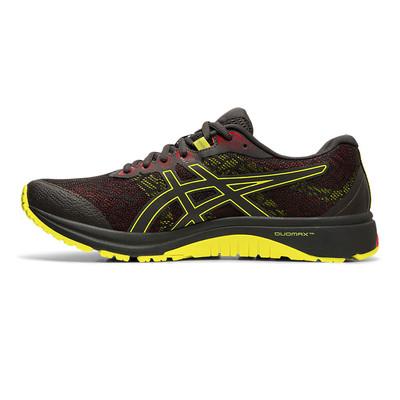 ASICS GT-1000 8 GORE-TEX Running Shoes - SS20