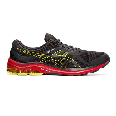 ASICS Gel-Pulse 11 GORE-TEX Running Shoes - AW19
