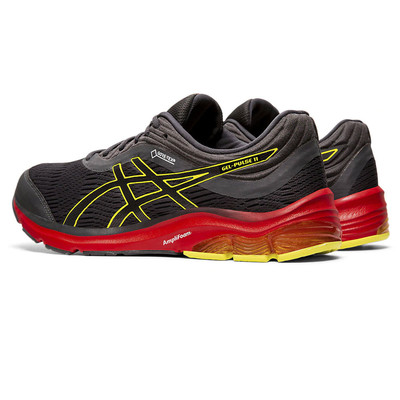 ASICS Gel-Pulse 11 GORE-TEX Running Shoes - SS20