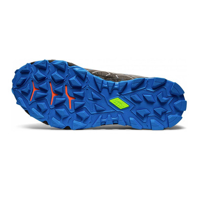 ASICS Gel-Fujitrabuco 7 GORE-TEX Running Shoes - AW19