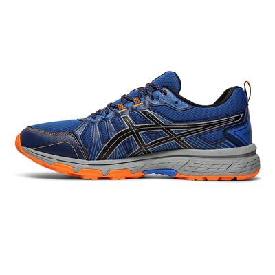 ASICS Gel-Venture 7 Waterproof Trail Running Shoes - AW19