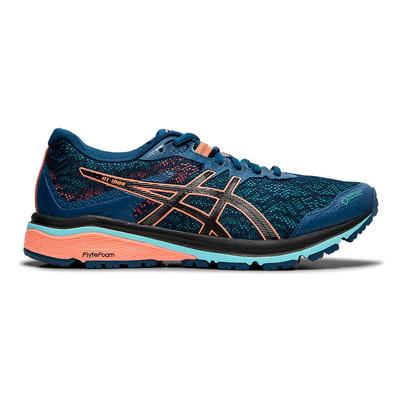 ASICS GT-1000 8 GORE-TEX Women's Running Shoes - SS20