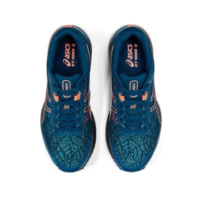 ASICS GT-1000 8 GORE-TEX para mujer zapatillas de running  - SS20