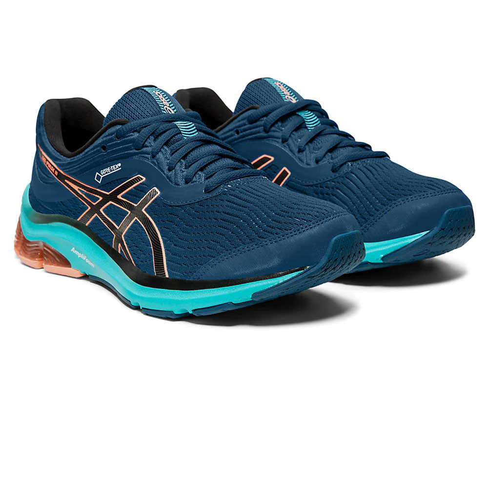 asics homme gel pulse 11