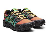 ASICS Gel Fujitrabuco 7 per donna scarpe da trail corsa AW19