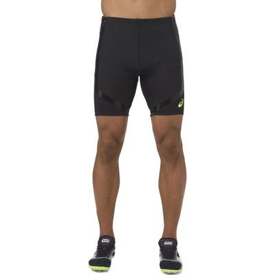 ASICS Moving Sprinter Shorts - AW19