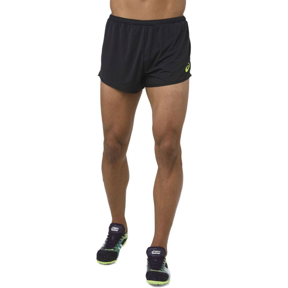 ASICS Knit Running Shorts - AW19