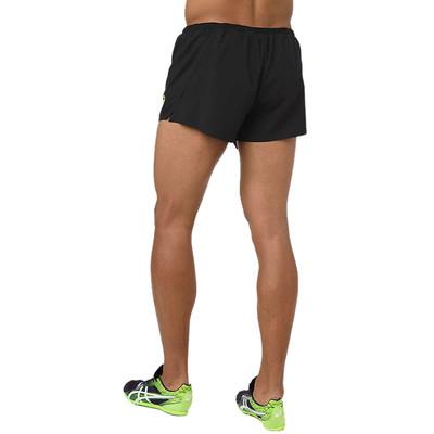 ASICS Woven Running Shorts - AW19