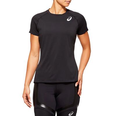ASICS Knit Running Women's T-Shirt - AW19