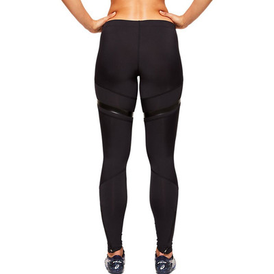 ASICS Moving Running Women's Tight - AW19