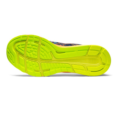 ASICS Dynaflyte 4 Running Shoes - AW19