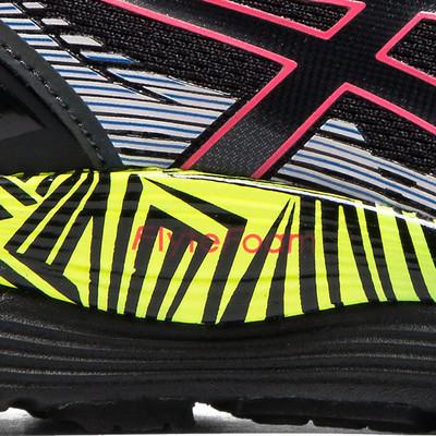 ASICS Gel-Nimbus 21 Lite-Show Running Shoe - AW19