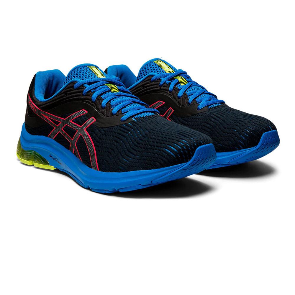 ASICS Gel-Pulse 11 Lite-Show Running Shoe - AW19