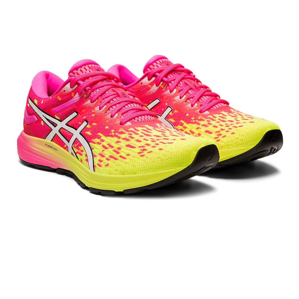 buy online 578bc 0e538 ASICS Dynaflyte 4 Women's Running Shoes - AW19