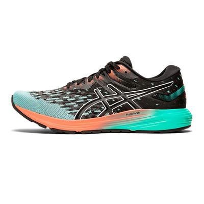 ASICS Dynaflyte 4 Women's Running Shoes - AW19