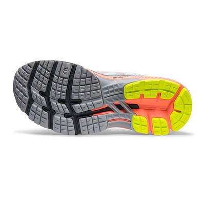 ASICS Gel-Kayano 26 Lite-Show para mujer zapatilla de running  - AW19