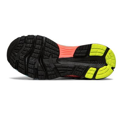 ASICS Gel-Nimbus 21 Lite-Show para mujer zapatilla de running  - AW19
