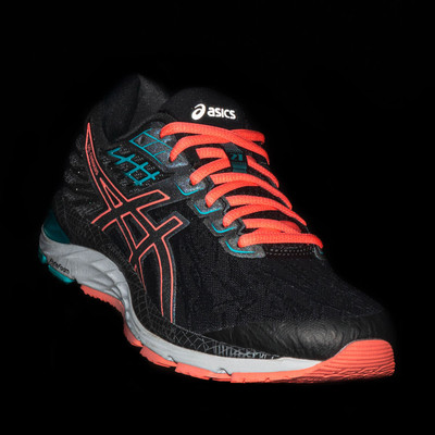 ASICS Gel-Cumulus 21 Lite-Show Women's Running Shoes - AW19