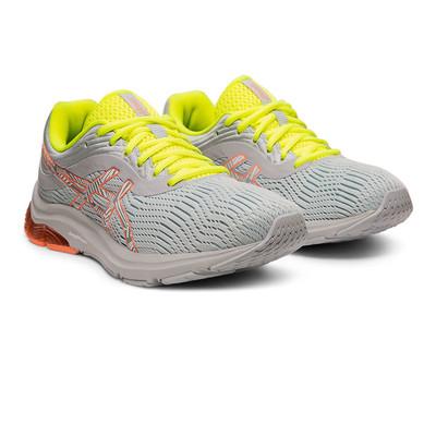 ASICS Gel-Pulse 11 Lite-Show para mujer zapatillas de running  - AW19