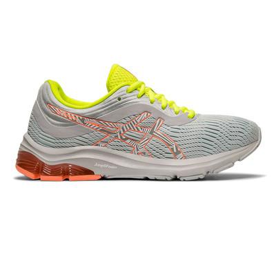 ASICS Gel-Pulse 11 Lite-Show Women's Running Shoes - AW19