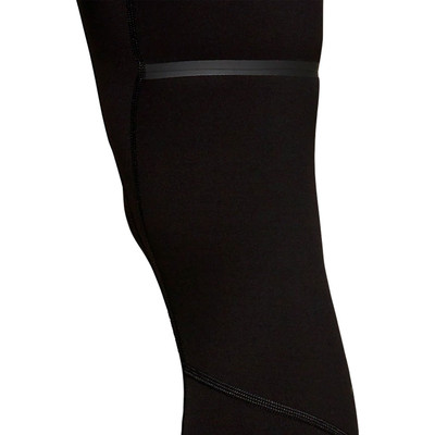 ASICS Metarun Winter Running Tights  - AW19