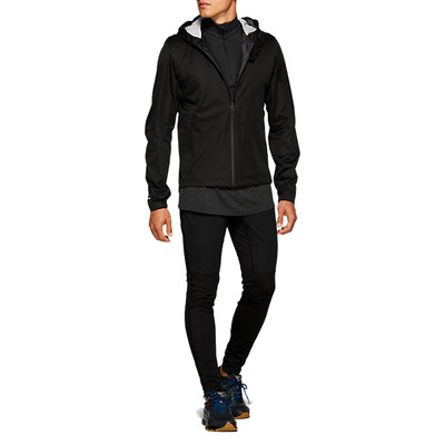 ASICS Winter Accelerate Running Jacket - AW19