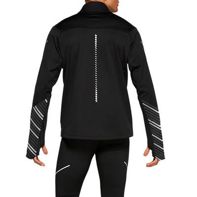 ASICS Lite-Show 2 Winter Running Jacket - AW19