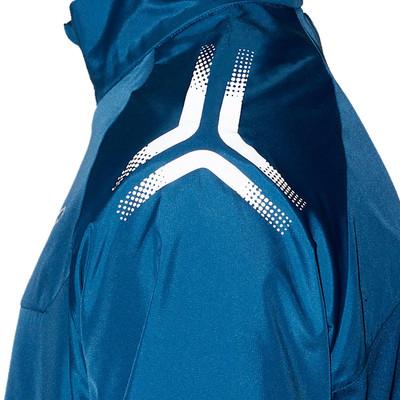 ASICS Icon Running Jacket - AW19