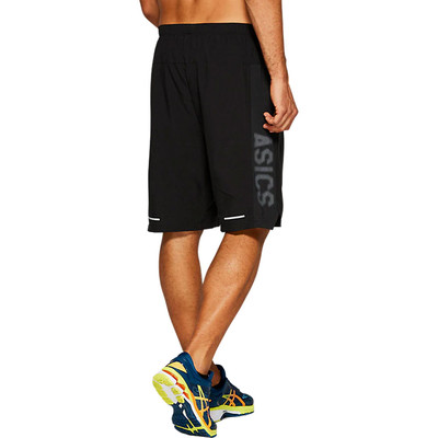 ASICS 2-in-1 7 Inch Running Shorts - AW19