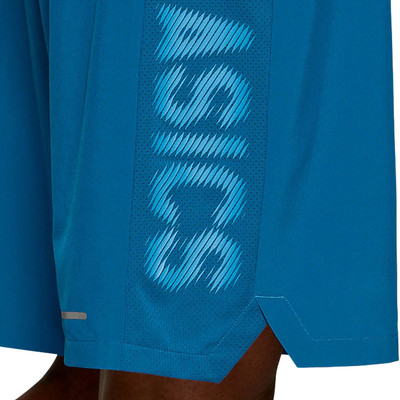 ASICS 2-in-1 7 Inch Running Shorts - AW19