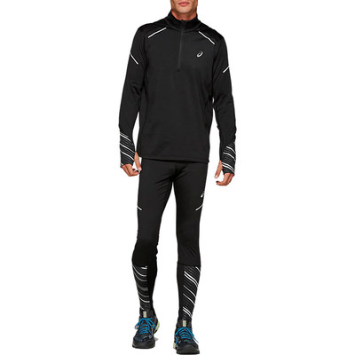 ASICS Lite-Show 2 Winter Lauftights