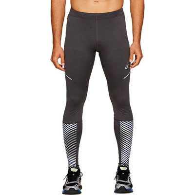 ASICS Lite-Show 2 Winter Running Tights - AW19