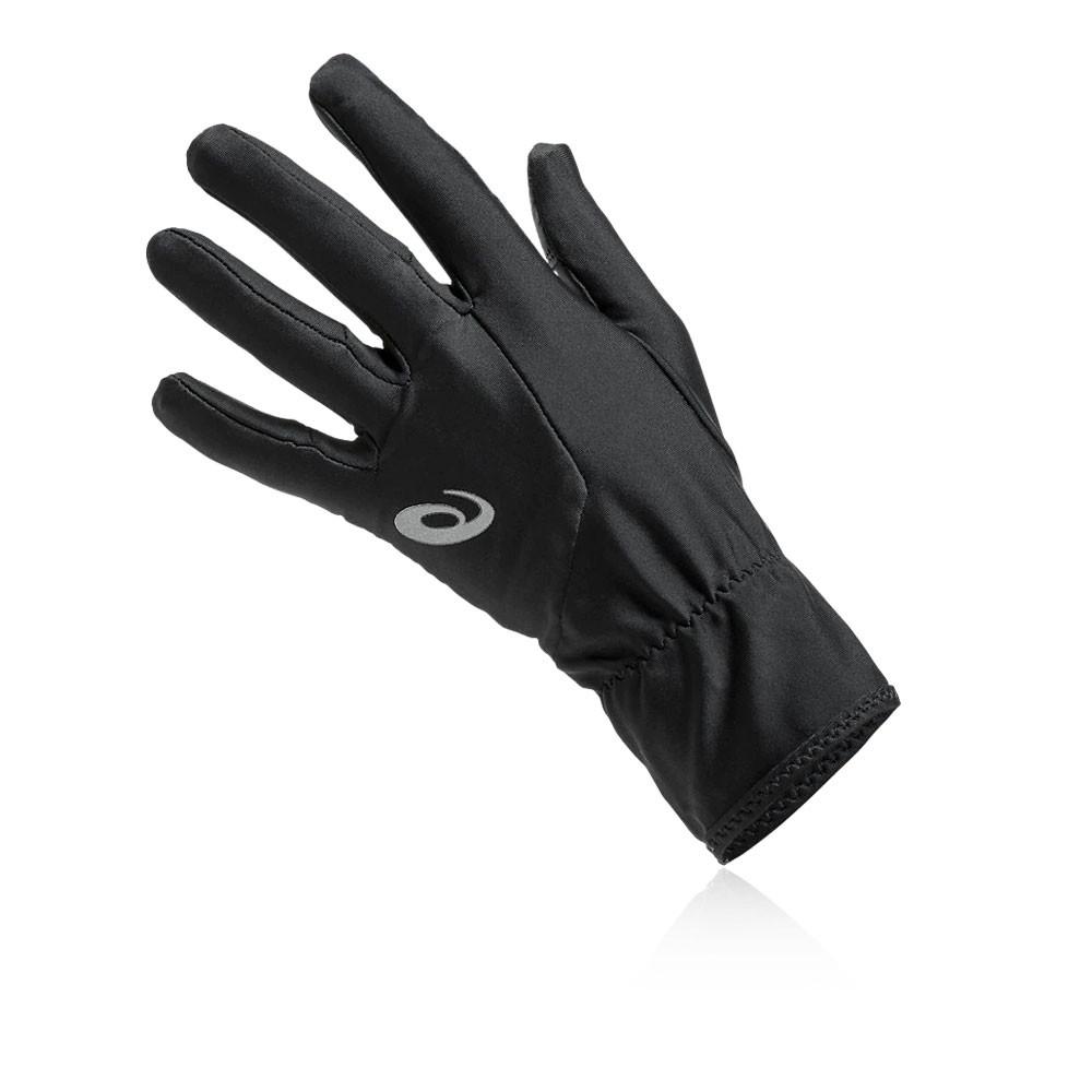 ASICS Running Gloves - AW19