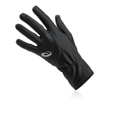 ASICS guantes de running - AW19