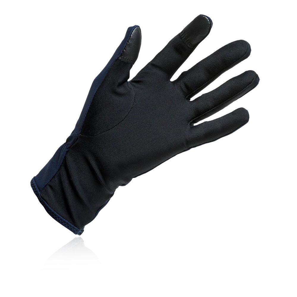 ASICS Thermal Running Gloves AW19